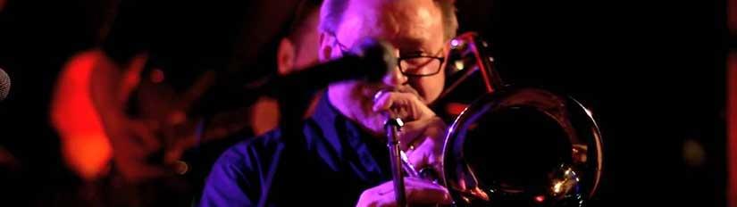 John Bennett Band