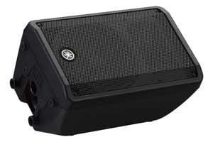 Yamaha DBR10 speaker